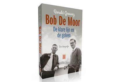 Bob de moor info latest news on bob de moor part 30